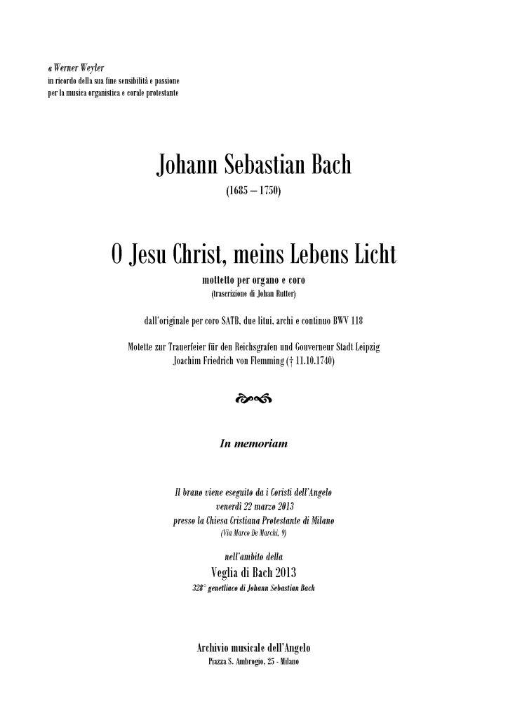 frontespizio BWV118.jpg