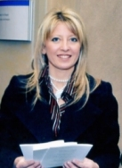 Sara Elisabetta Tazzari