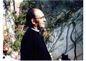Don Pietro Allori