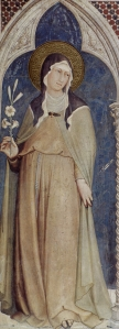 S. Chiara