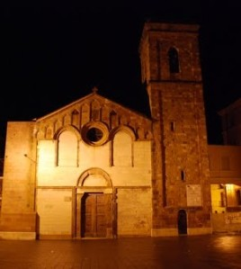 Cattedrale-oggi-300x335