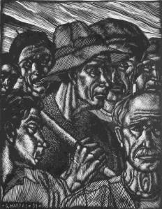Minatori-di-Giovanni-Marras_Iglesias-1951-792x1024