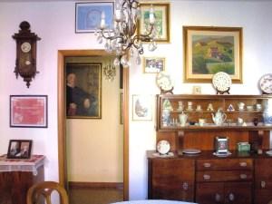 Casa Allori