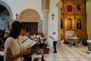 cappella santantioco