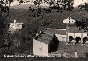 santangelo2