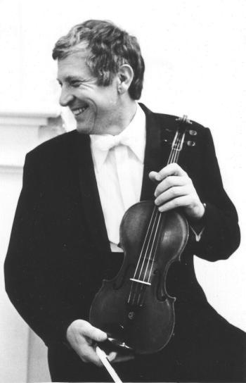 Franzjosef Maier